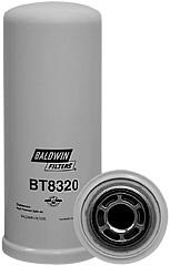BT8320