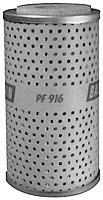 PF916