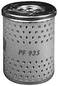 PF935