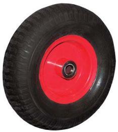 TRHC3764 – Wheel