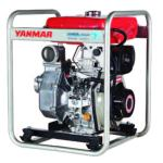 Yanmar Transfer Pumps