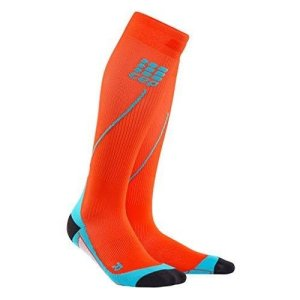 CEP Men's Progressive+ Compression Run Socks 2.0