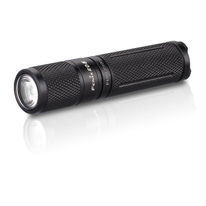 Fenix Flashlights E05 Flashlight