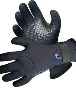 Neoprene Paddling Gloves