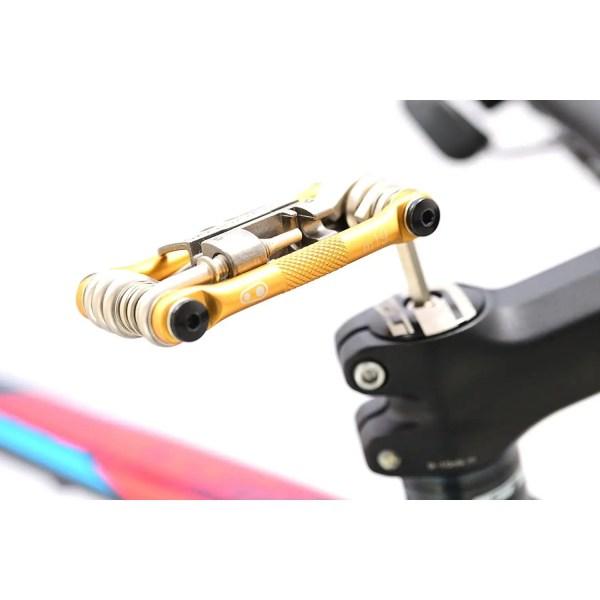 bike repair multi tool