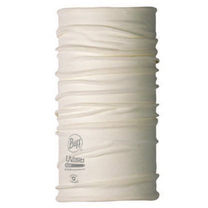 BUFF Unisex UV Multifunctional Headwear Insect Shield