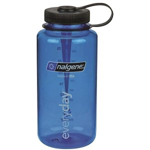 Nalgene Tritan Water Bottle