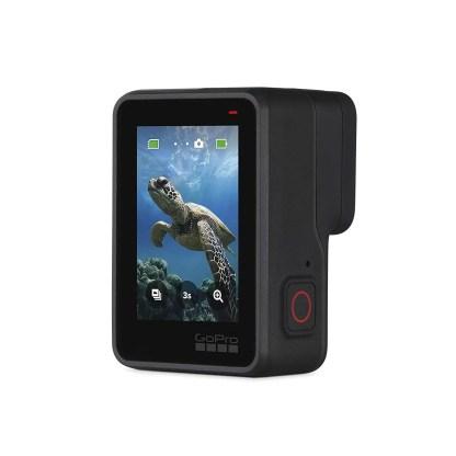 GoPro Hero 7 Black Camera