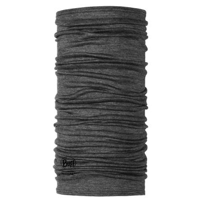 Buff Merino Wool Multifunctional Headwear
