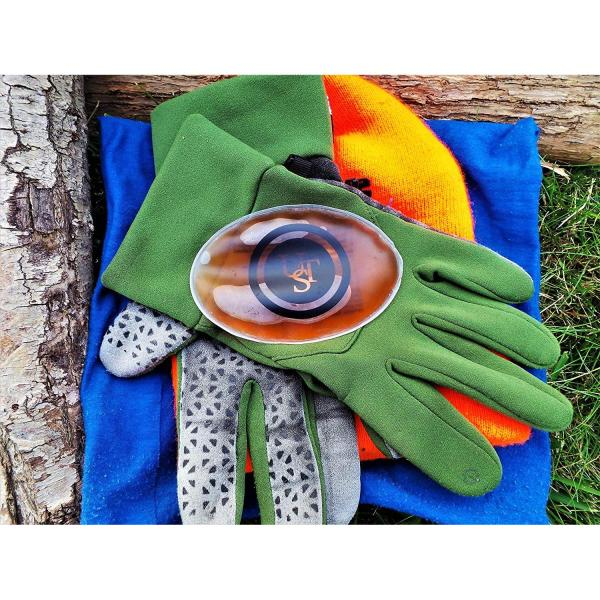 Reusable Hand Warmer