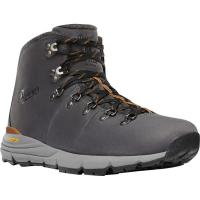 "Danner Mountain 600 4.5"" 200G Hiking Boot (Men's )"
