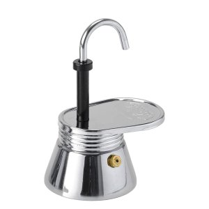 GSI Mini Espresso Maker