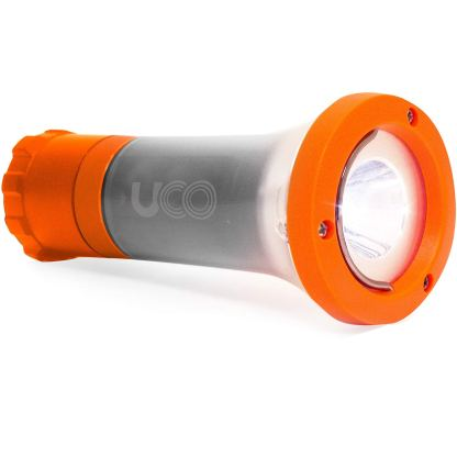 Uco Clarus Mini Lantern and Flashlight
