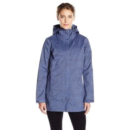 Columbia Women's Splash A Little Rain Jacket