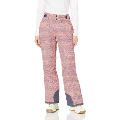 Arctix Women's Classic Snow Pants