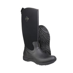 Muck Boot - Women's Arctic Adventure Boot