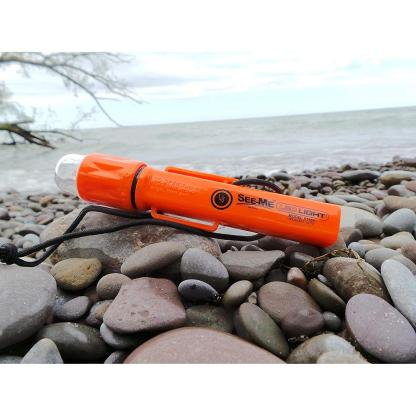 Waterproof Nautical LED Light