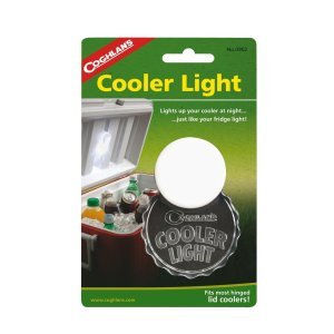 Coghlans Cooler Light