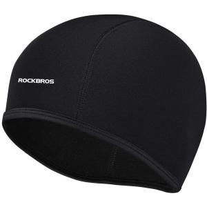 winter helmet skull cap fleece
