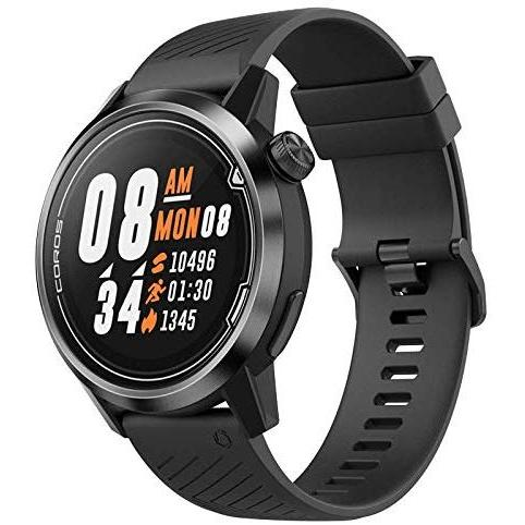 Coros APEX Premium Multisport GPS Watch