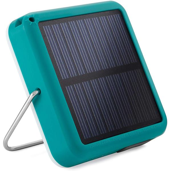 BioLite Sunlight Solar Powered Lantern