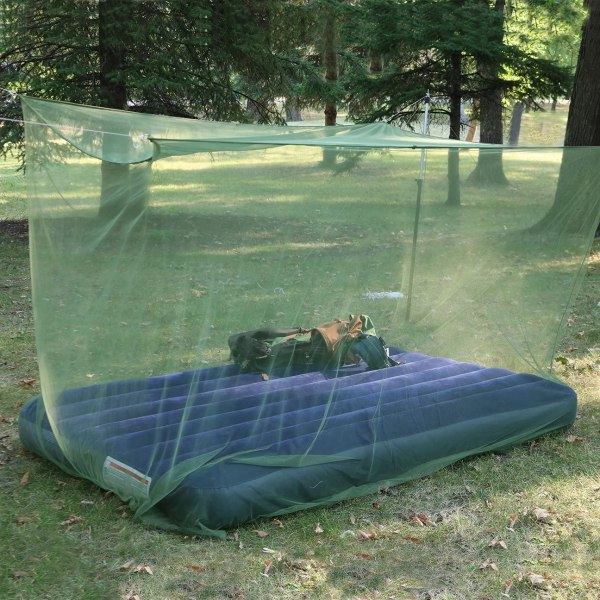Coghlans Mosquito Net