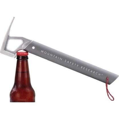 MSR Tent Stake Hammer