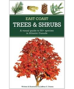 East Coast Trees & Shrubs
