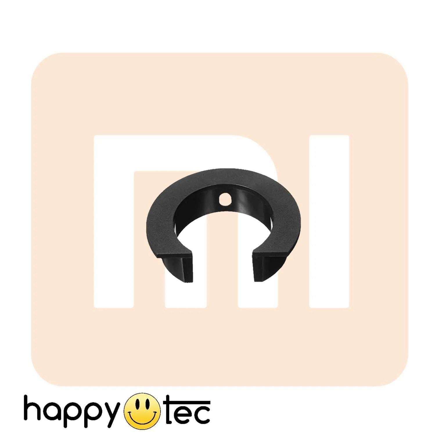 Xiaomi Anello di Protezione