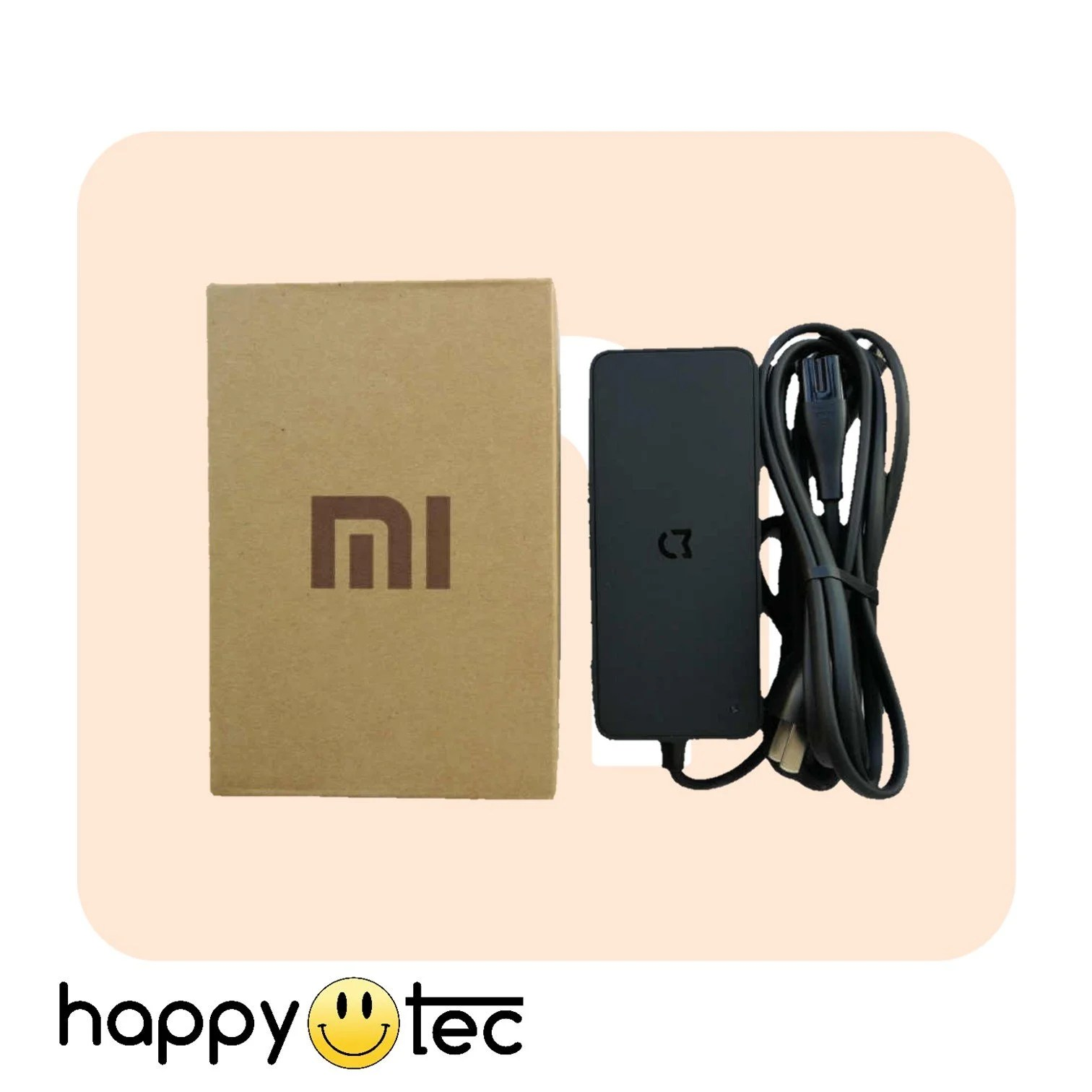 Xiaomi Caricabatterie originale