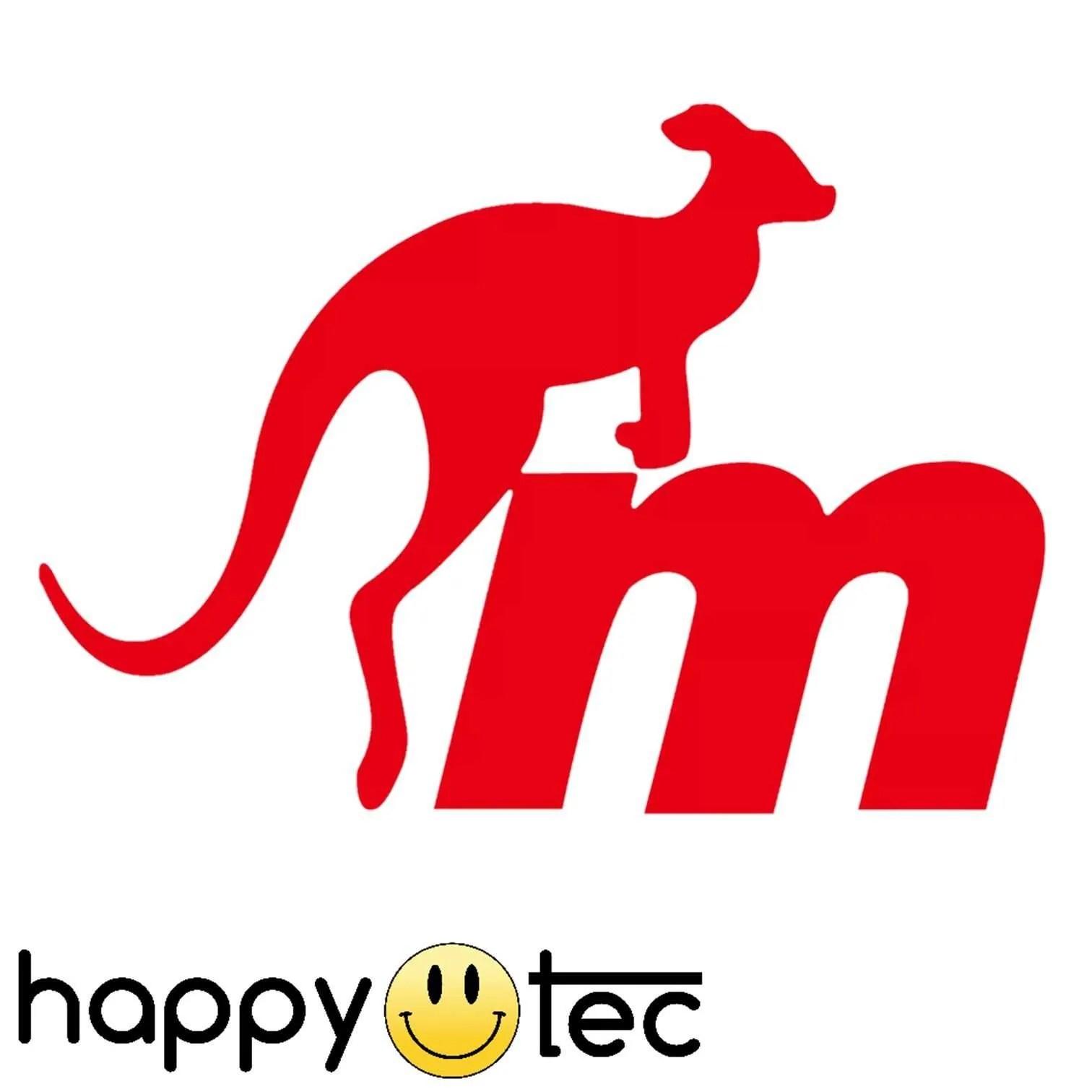 Monorim-logo-Categoria1 ricambi accessori riparazione assistenza tecnica monopattini elettrici monorim