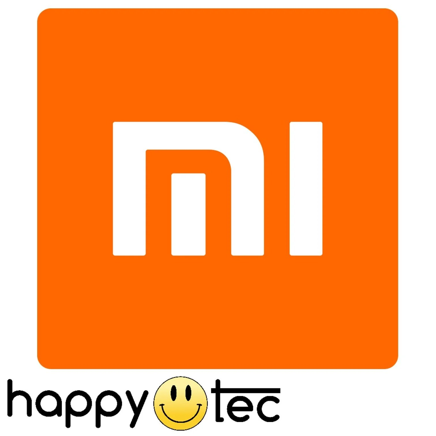Xiaomi-Logo-Categoria ricambi accessori riparazione assistenza tecnica monopattini elettrici monorim