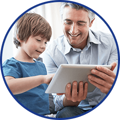 Internet providers fort collins co