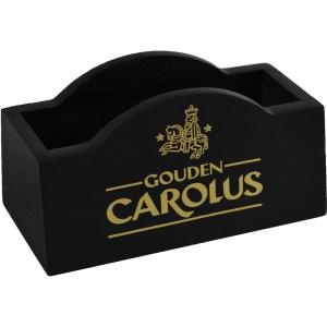 Biervilthouder Gouden Carolus leeg 1000×1000