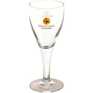 Degustatieglas Maneblusser 15cl 1200×1200