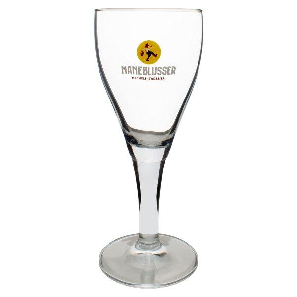 Degustatieglas Maneblusser 15 cl (6 stuks)