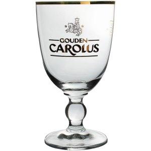 Gouden-Carolus-glas-25cl