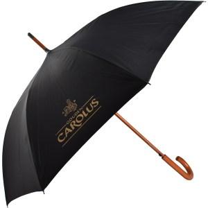 Paraplu Gouden Carolus