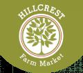 Hillcrest Farm Market Online Ordering
