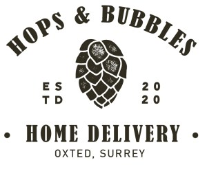 BEER DELIVERY OXTED