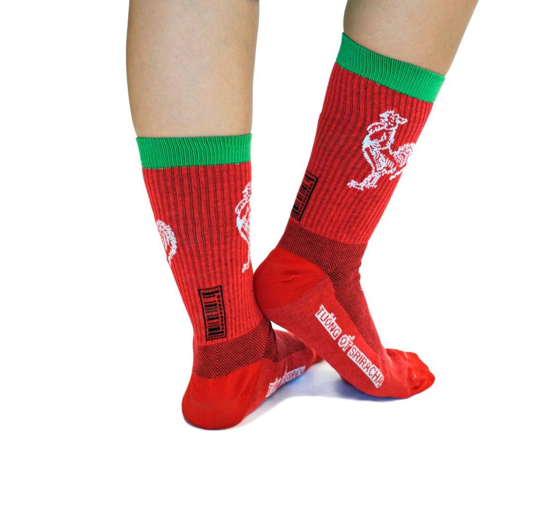SocksD2