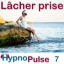 mp3 hypnose gratuit lacher prise