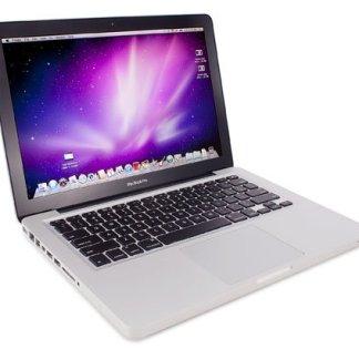 MacBook Air (13-inch, Mid 2011) - A1369 (EMC 2469)