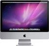 iMac (20-inch, Early 2009) - A1224 (EMC 2266)