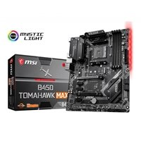 AM3 / AM3+ Motherboards