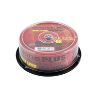 DVD Opticals