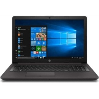 HP 255 G7 AMD Ryzen 3-3200U 8GB RAM 256GB SSD 15.6 inch Full HD Windows 10 Home Multimedia Laptop