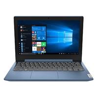 Lenovo Ideapad Flex 3 CB 11IGL05 Intel Celeron N4020 4GB RAM 32GB eMMC 11.6 inch Chrome OS Chromebook