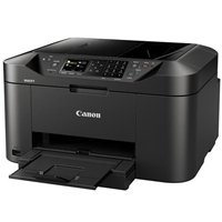 Canon MAXIFY MB2155 Colour All-in-One Inkjet Printer