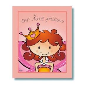 een-lieve-prinses-roze